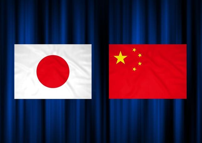 中国はもちろん、日本経済にも影響が