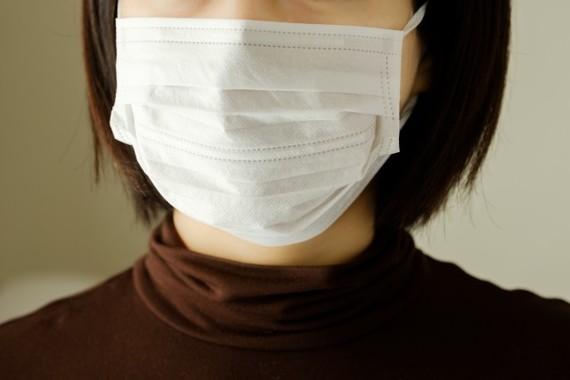 新型コロナウイルス感染症の検査基準は(写真はイメージです)