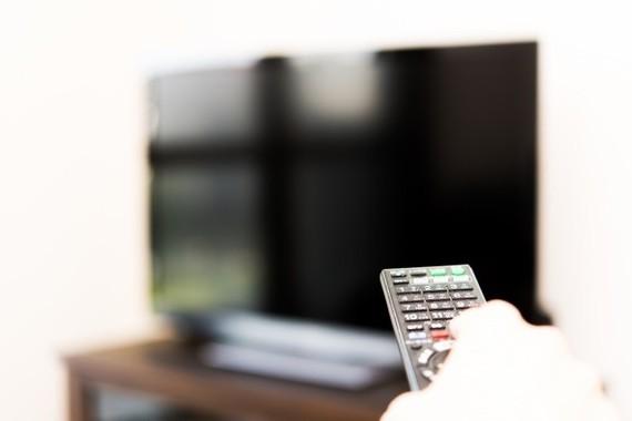 「再放送」番組が増える?