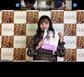NMB村瀬紗英、「リモート会見」を満喫 「すごく嬉しくて...」のポイント