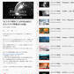 JOYSOUNDがカラオケ動画を無料公開 「紅蓮華」「Pretender」「パプリカ」など定番100曲