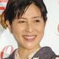 石田ひかりが「はなまる」で見た 岡江久美子さんの「お人柄」