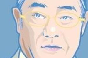サイン盗みに上原浩治氏「喝」も、張本勲氏は異論 「これはね、相手の解読なんですよ」