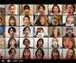 山崎育三郎、城田優...おうちでミュージカル楽曲熱唱 総勢36人のレ・ミゼラブル「民衆の歌」動画