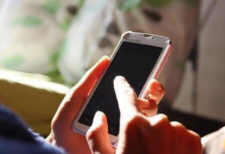 新型コロナと地震で、ネット上の不安も増えた?