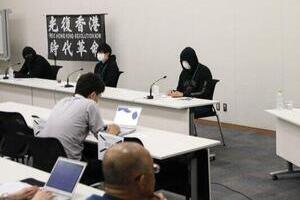 日本にも「マグニツキー法」(人権制裁法)が必要? 香港「国安法」とどう向き合うか