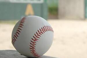 プロ野球「トレード」の動きは止まらない!? 他球団が熱視線を送る「不遇の実力者」たち