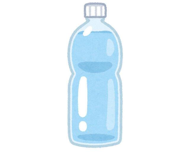 「水中毒」に注意