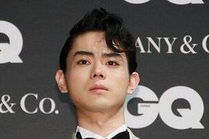 菅田将暉「トイレ」で危うく「損害賠償」モノの大騒ぎ