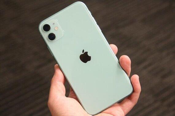 アップルか、エピックか