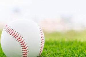 FAするなら「楽天に行きたい」!? プロ野球選手の間で「人気」高まる理由とは