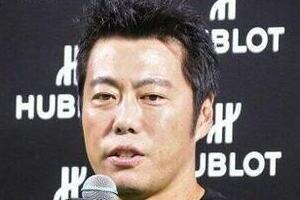 上原浩治氏、巨人の伝統に「もういらなくないっすか?」 丸佳浩「第90代4番」就任でチクリ