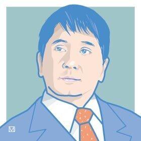 カズレーザーさんの直球すぎる質問に田中さんもタジタジ!?