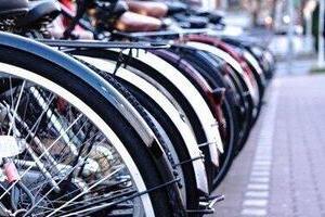 自転車「一時借用」で無罪判決にネットで異論も 「返せばいいのか?」、若狭勝弁護士に見解を聞いた