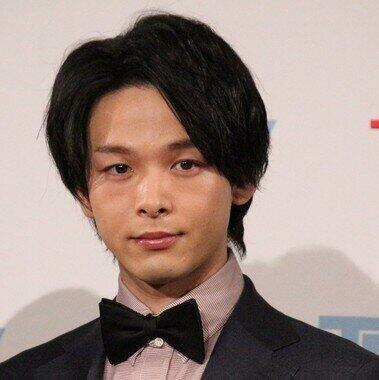 中村倫也さん(2018年撮影)演じる社長にヒロインが抱く感情は・・・