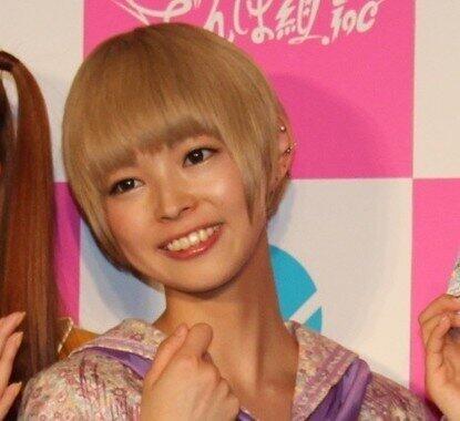 最上もがさん(2014年5月撮影)