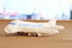 バイオ技術でCO2削減 ANAが取り組む「持続可能な航空燃料」の可能性