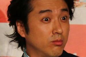 松坂桃李と戸田恵梨香の電撃結婚 なぜかトレンド入りした「ムロさん」「ムロツヨシ」も祝福