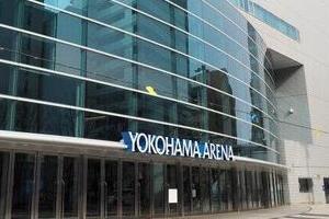 モーニング娘。「プラチナ期」終幕から10年 いまなお支持される「伝説の横浜アリーナ公演」