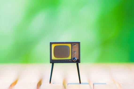 テレビとYouTubeが溶け合っていく