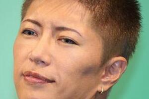 GACKT「嫌いなタイプだったんですよ」、倖田來未の印象が「格付けチェック」後に一変