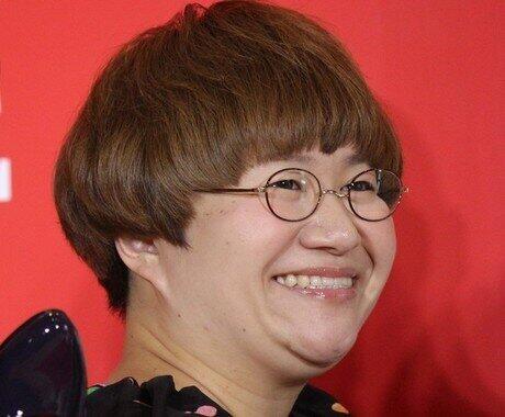 「スッキリ」を卒業する近藤春菜さん