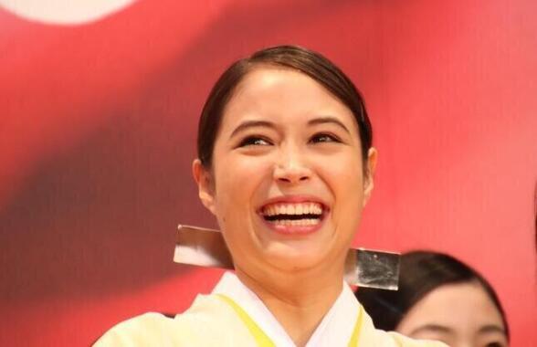 広瀬アリスさんの新ドラマでの演技が「リアル」だと話題に。