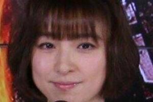 篠田麻里子、「永遠の19歳」を卒業? 恒例「成人式ネタ」ツイートが今年は...