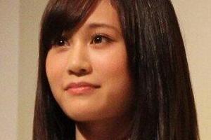 前田敦子「離婚秒読み」報道で思い出される、元AKB「神7」メンバーの現在地