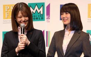 からあげ姉妹の「かつての乃木坂らしさ」とは 生田絵梨花&松村沙友理ユニットの歩みと現在地