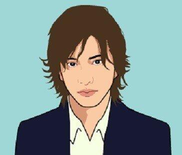 木村さんは「プライド」でアイスホッケー選手を演じた
