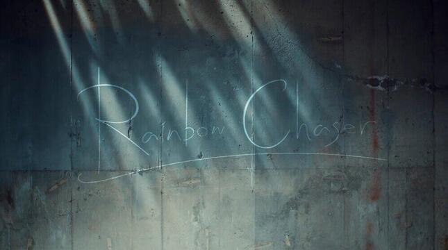 ジャニーズWEST「Rainbow Chaser」ミュージックビデオより
