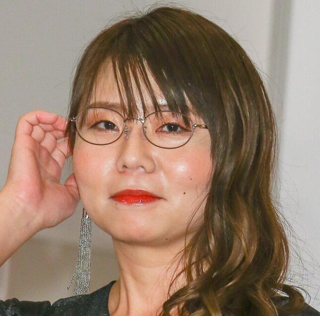 相席スタート・山崎ケイさん(写真:Pasya/アフロ)