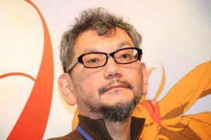 NHK「この男に安易に手を出すべきではなかった」 庵野秀明特番の「恨み節ナレーション」が話題に