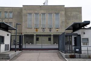 「コロナ鎖国」続く北朝鮮の現在 大使館街はゴーストタウン化...ロシア外交官が伝えた「惨状」