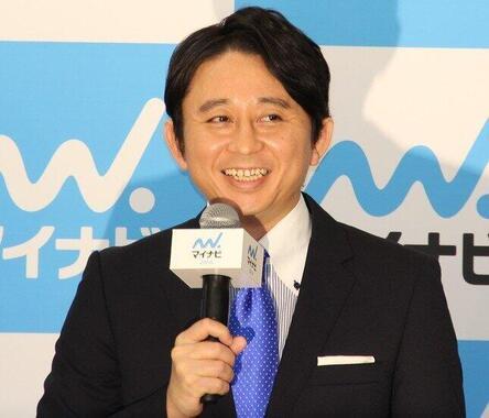 有吉弘行さん(写真は2015年2月撮影