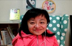 なぜ彼女は「JRに乗車拒否された」と訴えたのか 波紋ブログの真意、伊是名夏子さんに聞いた