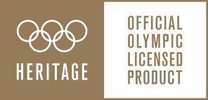 オリンピックヘリテージコレクション