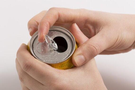 「酒類持ち込み」飲食店に「イタチごっこ」の指摘が(画像はイメージ)