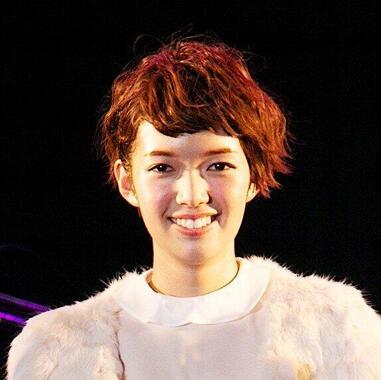 佐藤栞里さん(写真:アフロ)