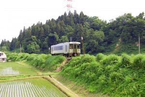 JR東「三連休東日本・函館パス」ついに廃止 前身含めて20年の歴史に幕...ショック広がる