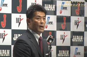 今季の成績無視?侍Jメンバーへの違和感 不調の菅野・近藤は本当に必要だったのか