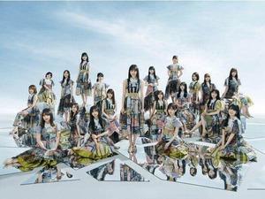乃木坂46新曲はYOASOBIと似ている? 「ごめんねFingers crossed」MVに見る共通点