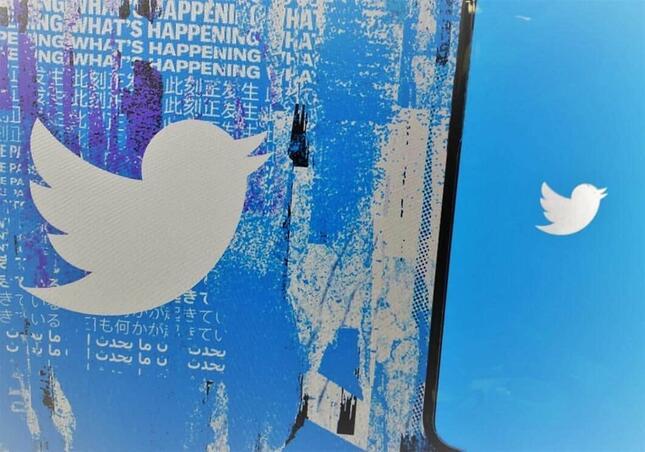 2021年上半期、ツイッターで話題になったのは…