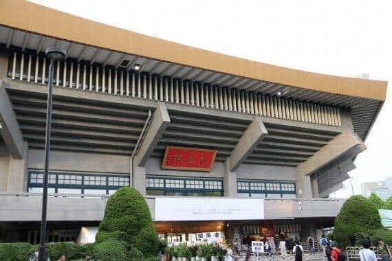 昨年にはアンジュルム船木結さん、Juice=Juice宮本佳林さんが日本武道館での卒業コンサートでハロプロを去った