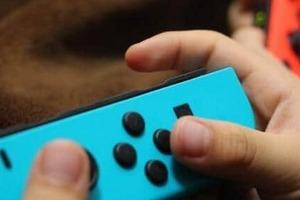 「好きなゲームを教えてほしい」 任天堂株主総会でまさかの質問、重役たちの答えは...