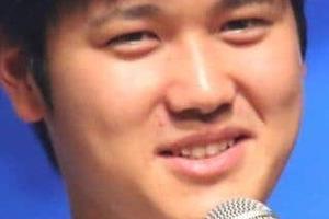 大谷翔平への暴言は「一線を越えた」 米メディアがレッドソックス右腕を辛辣批判