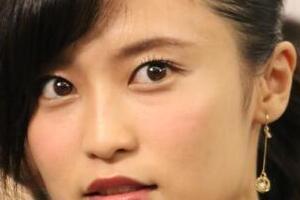 小島瑠璃子「致さないと付き合えない」「人間性出る」 「恋愛のこだわり」ぶっちゃけトーク