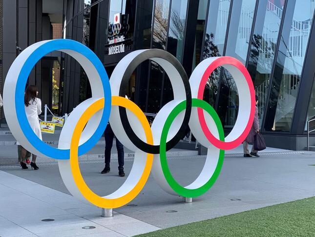 東京五輪は緊急事態宣言下の開催へ