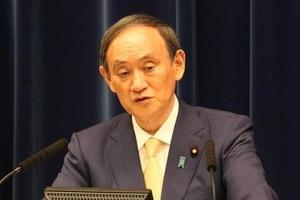文在寅氏が訪日しても「成果なければ『屈辱的』と逆風の懸念」 五輪で日韓首脳会談は実現するか